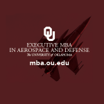 Executive MBA in Aerospace and Defense | mba.ou.edu