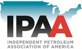 IPAA Independent Petroleum Association of America