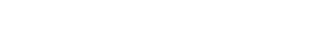 Records and Transcripts, The University of Oklahoma website wordmark