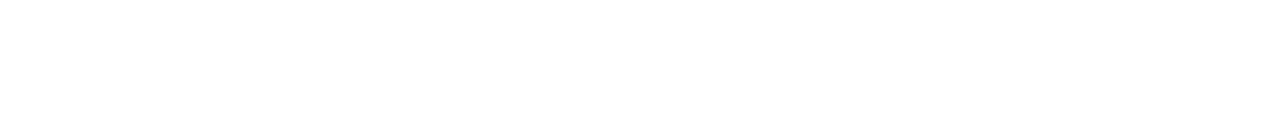 Center for Risk and Crisis Management, The University of Oklahoma website wordmark