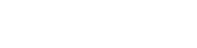 ROTC, The University of Oklahoma website wordmark