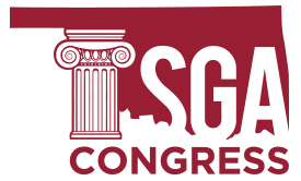 SGA Congress