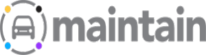Maintain Logo