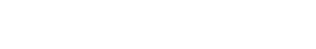 Stephenson Research and Technology Center, The University of Oklahoma website wordmark