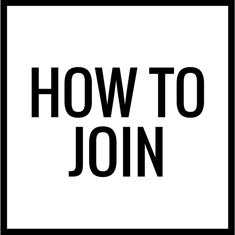 How To Join