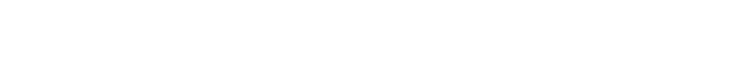school of community medicine website wordmark