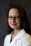 Leslie Staubus, Pediatrics, Internal Medicine