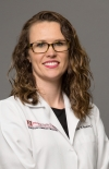 Jennifer Weakley MD, Family Medicine, Tulsa