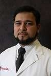 Syed Hussain MD, Neurology, tulsa