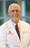 William Jennings, Vascular Surgery, Tulsa, AVF