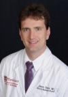 Jason Deck MD, Family Medicine, Sports Medicine, Tulsa