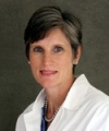Karen P Gold, Urogynecology, Female Pelvic Medicine and Reconstruction Surgery