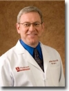 Tony Howard MD, Surgery, Tulsa