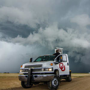 OU Radar Innovations Lab