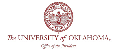 Office of the President Header