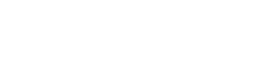 Writing Center, The University of Oklahoma website wordmark